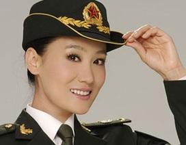 Trung Quốc: Chống tham nhũng đã đến vùng cấm