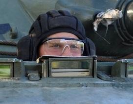 """G7 """"tung"""" thêm đòn trừng phạt Nga, Ukraine cảnh báo """"chiến tranh thế giới"""""""