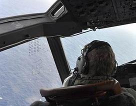 Malaysia bị tố che giấu thông tin vụ MH370