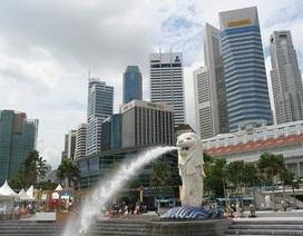 """Tại sao Hàn Quốc, Singapore tránh được """"lệ thuộc"""" Trung Quốc?"""