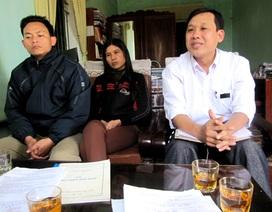 Trường tiểu học Long Thành: Thu sai, vẫn không trả lại phụ huynh