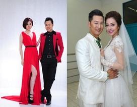 Ai sẽ là quán quân Cặp đôi hoàn hảo 2014?