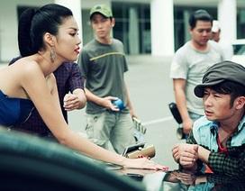 Sài Gòn cuối tuần: Đi đâu - Xem gì cho mùa lễ 8/3?