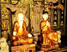 Khám phá bảo tàng Y học cổ truyền Việt Nam