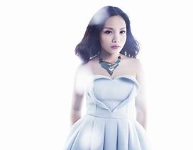 Quán quân Giọng hát Việt 2013 tặng mẹ ca khúc tự sáng tác nhân ngày 8/3