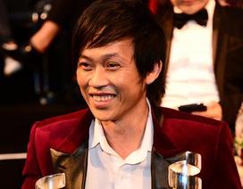 Hoài Linh bất ngờ được đề nghị xét tặng danh hiệu Nghệ sĩ ưu tú