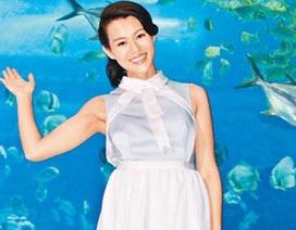 Hồ Hạnh Nhi sắp làm đám cưới?