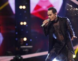 """BTC Vietnam Idol 2015 lên tiếng về nghi án """"mua tin nhắn"""" bình chọn"""