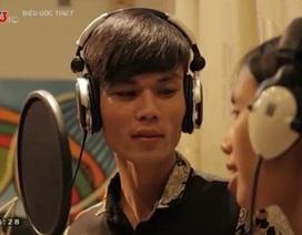 """Hôm nay, VTV sẽ phản hồi về """"chuyện tình đôi vợ chồng hát rong"""""""