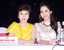 Ai đứng đằng sau những nhan sắc Hoa hậu Việt Nam 2014?