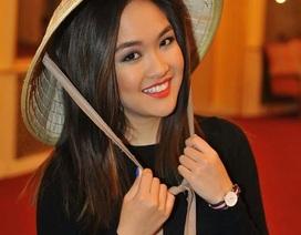 """Cô gái Việt diễn """"Miss Saigon"""" - Thần tượng của giới trẻ Hungary"""