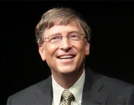 """10 tỷ phú """"tự gây dựng cơ đồ"""" giàu nhất thế giới"""