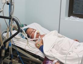 Một thai phụ tử vong vì nhiễm cúm A/H1N1