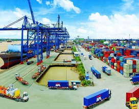 Nếu độc quyền cảng biển sẽ bị bóp chết ngay!