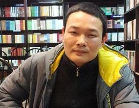 Giảng viên 8X, sáng tác 3.000 bài thơ hào hùng về sử Việt