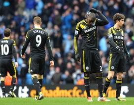 Middlesbrough - Chelsea: Trận đấu định mệnh của Benitez