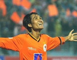 SHB Đà Nẵng lạc quan trước Ayeyawady United