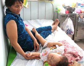 Vụ TNGT thảm khốc ở Khánh Hòa: Tài xế xe ben thừa nhận làm đổ bùn