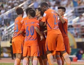 Hoàn tất nghĩa vụ tài chính, XMXT Sài Gòn đoạn tuyệt với bóng đá