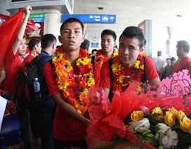 Bầu Đức phản đối U19 Việt Nam thi đấu SEA Games 27