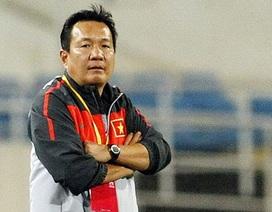 3 lá phiếu của Việt Nam bầu cho ai tại Gala Quả bóng vàng FIFA?