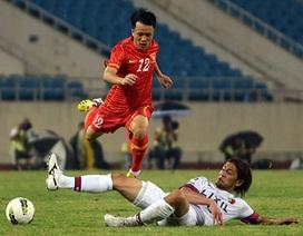 Những ngôi sao bóng đá tuổi Ngọ hứa hẹn tỏa sáng trong năm 2014