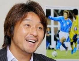 Ông Toshiya Miura chính thức là HLV trưởng tuyển Việt Nam