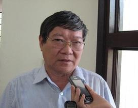 """""""Thông điệp của Thủ tướng thể hiện ý chí của nhân dân Việt Nam"""""""