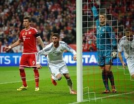 Chung kết Real Madrid-Atletico: Ngày hội của xứ sở bò tót