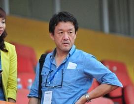 Chuyên gia Kazuyoshi Tanabe qua đời vì ung thư