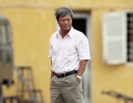 Các chuyên gia không đặt niềm tin vào HLV Toshiya Miura