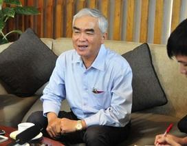 VFF chính thức chọn HLV Nhật Bản dẫn dắt tuyển Việt Nam