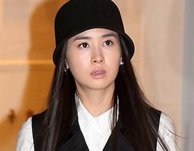 Lee Dae Hae xuất hiện sau tin đồn thẩm mỹ