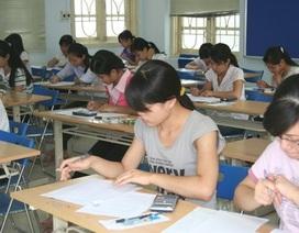 Điểm liệt kì thi tốt nghiệp THPT?
