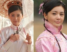 """""""Nàng tiên cá"""" Jang Seo Hee sang Trung Quốc đóng phim"""