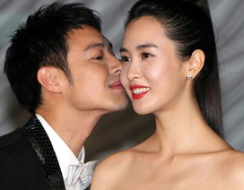 Lee Dae Hae tới Hồng Kông làm Bond Girl