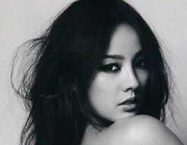 Lee Hyori - Nữ nghệ sĩ quyền lực tại Hàn Quốc