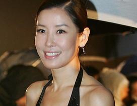 """""""Seul Chin"""" Lee Tae Ran tính chuyện lấy chồng"""