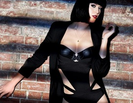 """Katy Perry: """"Tôi không phải người dễ dãi"""""""