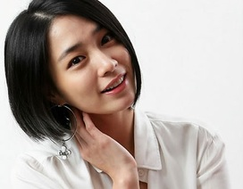 """Gặp cô nàng đáng ghét Lee Min Jung của """"Boys over flowers"""""""