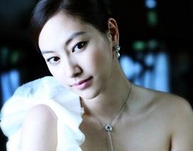 Shin Ae cưới hai lần một ngày