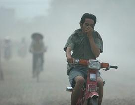 Hà Nội quyết chi hơn 1.300 tỷ đồng xử lý ô nhiễm