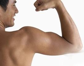 10 bí kíp giúp nam giới sống thọ