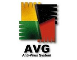 AVG 9.0 miễn phí chính thức ra mắt