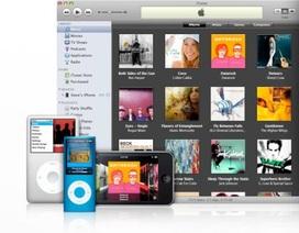 Apple sẽ bán gì qua iTunes?