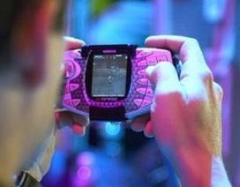 """Nokia sắp """"khai tử"""" dịch vụ game cho N-Gage"""