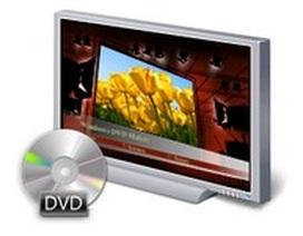 Làm DVD nhanh chóng trên Windows 7