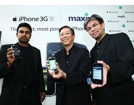 Triển khai 3G: Nhìn từ Malaysia và Indonesia