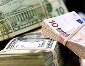 8 lời khuyên hữu ích cho một mức lương khởi đầu cao