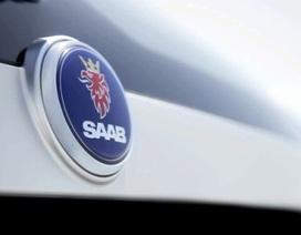 Koenigsegg hủy thỏa thuận mua thương hiệu Saab
